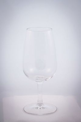 Verre oenologue INAO