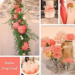Mariages 2019 - Source Pinterest
